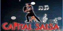 Capital Salsa