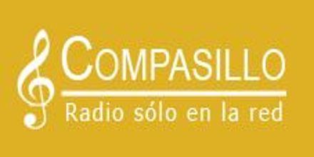 Compasillo Radio