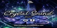Crystal Sound Radio