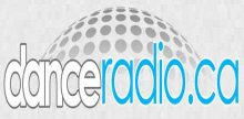 DanceRadio ca