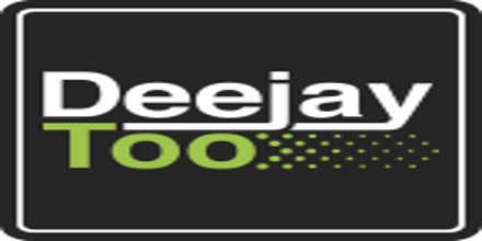 DeejayToo Radio