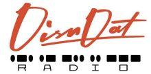 DisnDat Radio