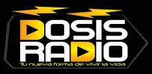 Dosis Radio