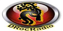 DRoc Radio