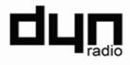 DYN Radio
