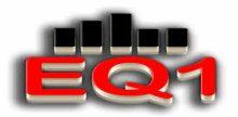 EQ1Radio