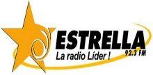 Estrella 92.3 FM