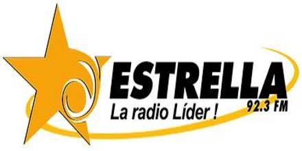 Stella 92.3 FM