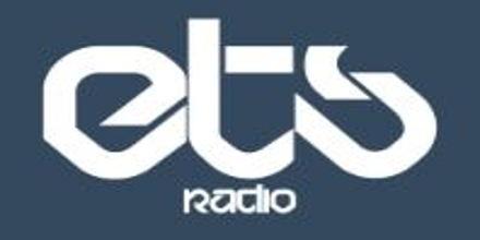 ETS Radio
