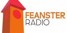 "<span lang =""nl"">Feanster Radio</span>"