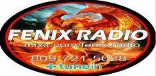 Fenix radio