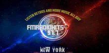 FM RadioHits 97.7