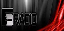 Fresh Soundz Radio