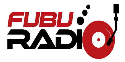 Fubu Radio
