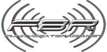 Funkybeatsradio