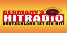 Germanys Hitradio