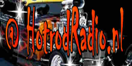 Hotrod Radio
