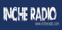 Inche Radio