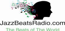 Jazz Beats Radio