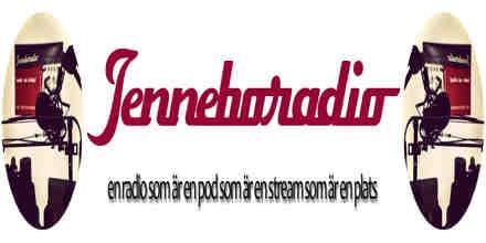 Jennebo Radio
