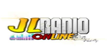 JL Radio