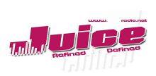 Juice 101.2 FM