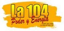 Die 104 FM