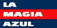 La Magia Azul Radio