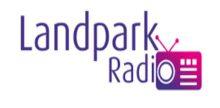 Land Park Radio