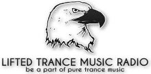 Lifted Trance Music Radio