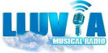 LLuvia Musical Radio