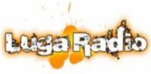 Luga Radio