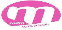 M Radio 100% Dumbs