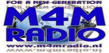 M4M Radio