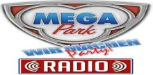 Megapark Beach Radio