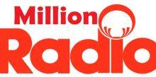 Million Radio