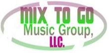 Mix To Go Radio