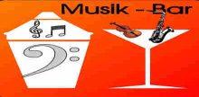 Musik Bar Radio
