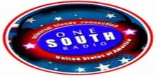 One South Radio USA