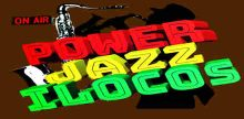 Power Jazz Ilocos