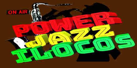 Power Jazz Ilocos