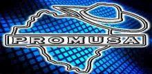 PromusaDgo radio