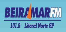 Radio Beira Mar FM