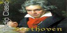 """<span lang =""""ro"""">Radio Clasic Beethoven</span>"""