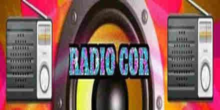 Radio Cor
