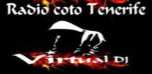 Radio Coto Tenerife