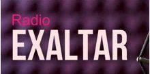 Radio Exaltar