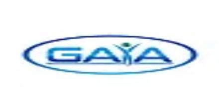 Radio Gaia Haiti