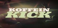 Radio Hamburg Koffein Kick