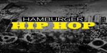 Radio Hamburger Hip-Hop